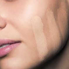 7 foundation mistakes. Well... I learned something.