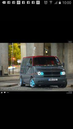 Nice Volkswagen Transporter, Vw T5, T5 Camper, Vw Vanagon, Suv Camping, Grey Vans, Jeep 4x4, Car Colors, Caravans