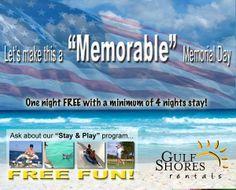gulf shores memorial day concert