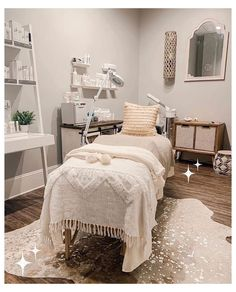 Interior Design Color Schemes, Interior Design Pictures, Interior Design Gallery, Interior Design Software, Interior Design Images, Salon Interior Design, Design Salon, Beauty Salon Design, Interior Photo
