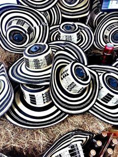 Sombrero Vueltiao Closet, Sombreros, Colombia, Wedding, Armoire, Closets, Cupboard, Wardrobes, Closet Built Ins