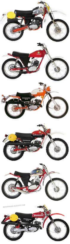 Motorbike: http://textview.org/understanding-the-different-types-of-motocross-racing/