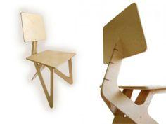 http://www.pavel-sidorenko.com/page/portfolio/plywood-chair