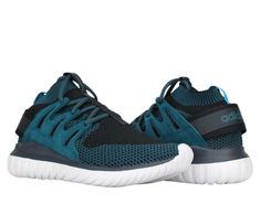 c33a58e4ebb6 17 Best adidas tubular nova images | Adidas tubular nova, Loafers ...