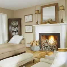 How To Prepare Your Home For Sale: A Guide to Staging.  I am a realtor, and I feel this is excellent advice for homes of ALL price ranges.