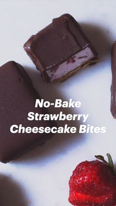 Sweet Recipes, Snack Recipes, Dessert Recipes, Cooking Recipes, Snacks, Dessert Bars, Dessert Table, Dessert Drinks, Mini Desserts
