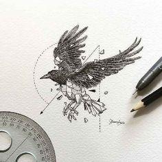 Kerby Rosanes-Tattoo-Arti-008