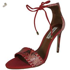163e950268d online shopping for Steve Madden Womens Salllie High Heel Sandal Shoes from  top store. See new offer for Steve Madden Womens Salllie High Heel Sandal  Shoes