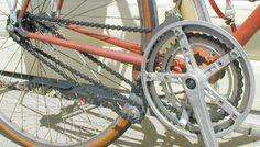 bicycle closeup - Google 검색