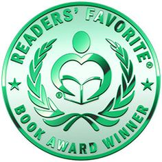 Book review of Role Reversal - Readers' Favorite: Book Reviews and Award Contest