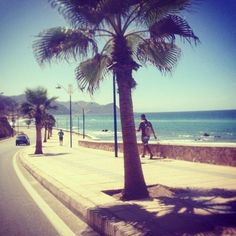 Alhoceima Moroccan Style, Villa, Hotels, 1, Vacation, City, Beach, Water, Travel