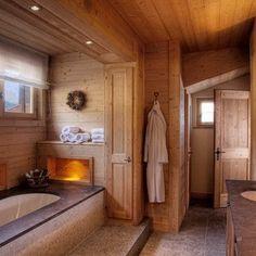 bathroom remodel ideas_02