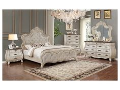 51 best bedroom sets images in 2019 rh pinterest com