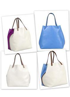 365b4a82a14 36 mejores imágenes de BOLSOS ESTILO PROPIO   Satchel handbags, Bags ...
