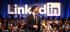 The 1 Job Interview Question You Should Ask Every Candidate, According to LinkedIn CEO Jeff Weiner