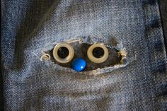 knee-patches-button-peek-a-boo.jpg (1296×864)