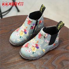Fashion Fille Bébé Coton Ruban Noeud Doux Chaud Bas Fleur Prewalker Chaussures