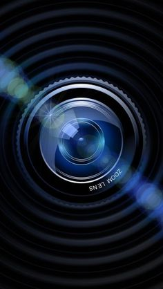 102 Best Camera Images Camera Camera Wallpaper Cameras