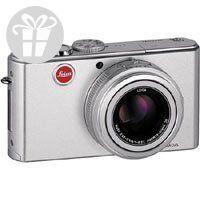 LEICA CAMERA D-LUX 2 8 Megapixel Digital Camera (*Amazon Partner-Link)