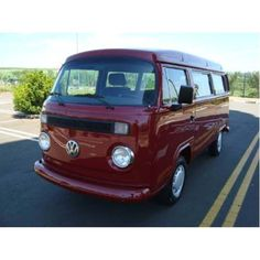 328 best vw comby images on pinterest campers vehicles and rh pinterest com