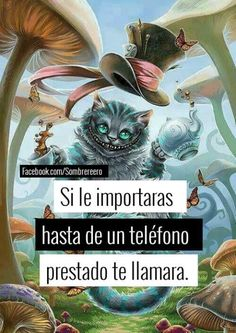 Succesful Quotes, Fact Quotes, Love Quotes, Miss You Already, Life Lyrics, Cheshire Cat, Spanish Quotes, Wanderlust Travel, Johnny Depp