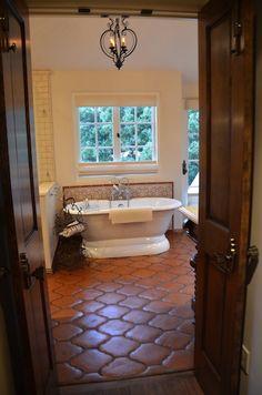 as terracota-master-bathroom