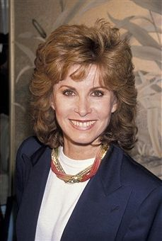 Diamond International Collection May 3 1990 Stock Pictures, Royalty-free Photos & Images Hart Pictures, Stephanie Powers, Old Hairstyles, Big Hair, Classic Hollywood, Gorgeous Women, My Girl, Hair Cuts, Celebrities