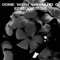 Gone With WINDAND C - Episode 038 by WINDAND C on SoundCloud Techno Music, Music Mix, Desktop