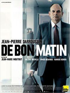 """""""De bon matin"""" 4/5"""