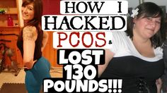 Treat and Overcome PCOS Naturally.. http://womenlivingnaturally.link/pcoshelp