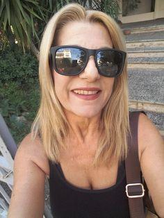 Εύκολη πάστα, της Μαρίας Τσιτίνη | Argiro.gr Sunglasses Women, Cooking, Fashion, Kitchen, Moda, Fashion Styles, Fashion Illustrations, Brewing, Cuisine