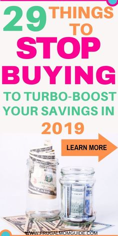 d782db2e3b3f 1545 Best ♡ Living Frugal ♡ images in 2019