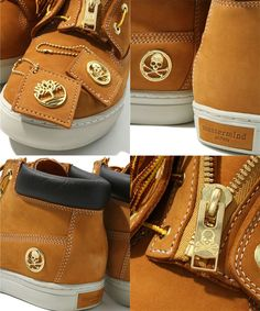 timberland shoes japan