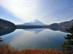 富士山を眺める絶景スポット16選。山梨の名所をご紹介 - Find Travel