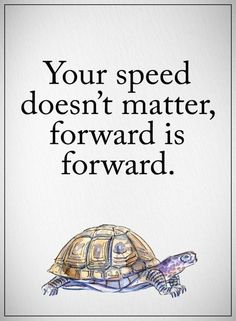 New quotes about strength and love moving forward motivation ideas Motivational Quotes For Life, New Quotes, Inspiring Quotes About Life, Happy Quotes, Success Quotes, Motivation Quotes, Funny Quotes About Life, Quotes Inspirational, Quotes About Time
