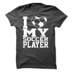 soccer T Shirts, Hoodies. Get it here ==► https://www.sunfrog.com/Funny/soccer-DarkGrey-123960173-Guys.html?57074 $23.99