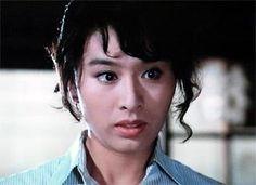 Japanese actress of Soviet cinema Komaki Kurihara - Beauty will save Japanese Film, Great Women, World Famous, Asian Beauty, Cinema, Movies, Films, Culture, Actresses