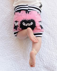 These baby shorts are now available online 💗 As with all of our clothes, these are super comfy and will give your little one lots of… Some Ideas, Baby Shower Gifts, Outfit Ideas, Cute Outfits, Comfy, Shorts, Fabric, Handmade, Bags