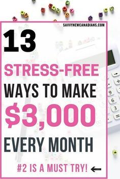 13 Legitimate Ways To Make Real Money Working From HomeAre you a stay-at-home mom who wants to earn real cash working from home? These 13 online jobs and side hustles are easy to do and require no previous. Make Real Money, Earn More Money, Earn Money From Home, Earn Money Online, Making Money At Home, Ways To Earn Money, Online Earning, Legitimate Work From Home, Work From Home Jobs