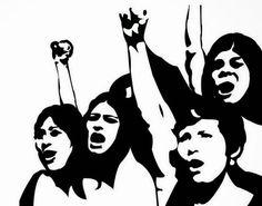 A verdade que a mídia não mostra: Porque a esquerda cria movimentos ''sociais''?