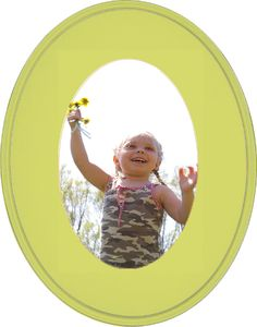 My Organic Bloom Frame from Fun Frame Monday! #theorganicbloom