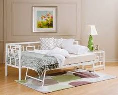 Image result for bamboo daybed