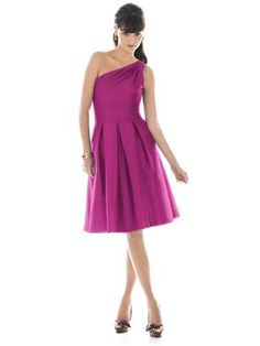 20 colors availalbe- bridesmaid