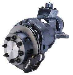 $6500 + 340 shipping AxleTech Motorsports Portal Axle Kit for Dana 60 Steering Axle & GM 14 Bolt Rigid Axle