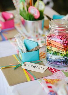 10 Impossibly Fun Ways to Keep Kids Entertained At Weddings