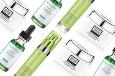 The Top 7 Over-the-Counter Products That Erase Hyperpigmentation