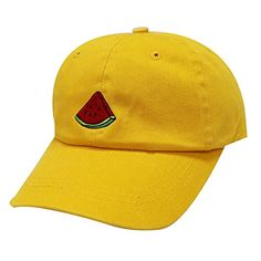 City Hunter, Shopping Center, Cosmic, Baseball Cap, Snapback, Feathers, Plum, Watermelon, Unisex