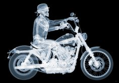 The Vintagent: NICK VEASEY: BENEATH THE SURFACE