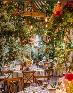 Supplied on a festoon string or as Cute Wedding Ideas, Wedding Themes, Perfect Wedding, Wedding Venues, Wedding Decorations, Garden Wedding, Boho Wedding, Wedding Flowers, Dream Wedding