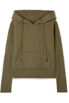 TOM TAILOR Baby-M/ädchen Kapuzenpullover Detachable Hood Sweatjacket